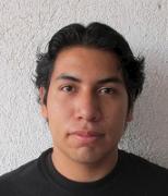Enrique Lira Vargas - 0c9zgblid1