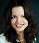 Olga kornienko веб девушка модель loveisens